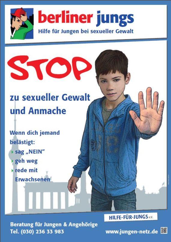 bj-Plakat.jpg