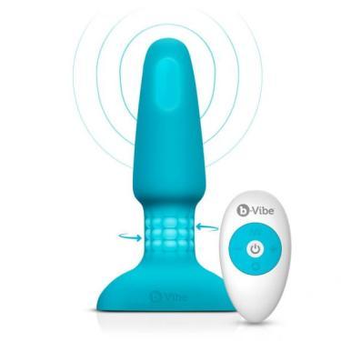b-vibe-rimming-plug-2