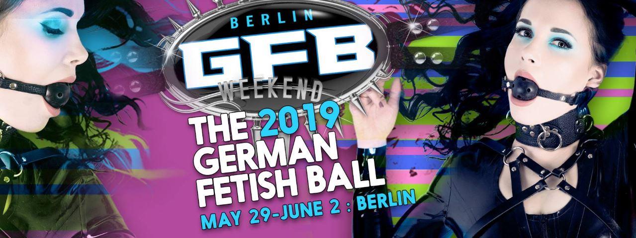 berlin fetish weekend sexfilme gucken