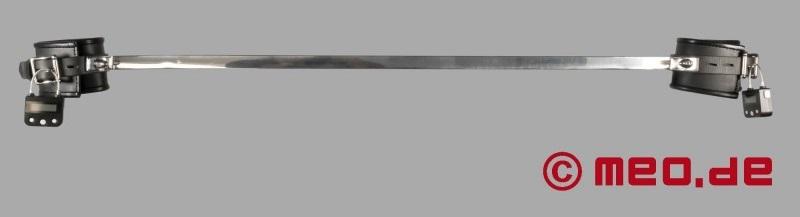 final-fantasy-spreizstange-mit-abschliessbaren-fesseln-ref-1740 (2)