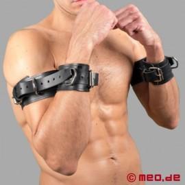 bizepsfesseln-armfessel-aus-leder-ref-1884-00