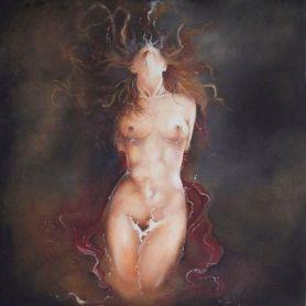 Oil canvas sylvie monthule (2)