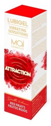 stimulating-lubricant-mai-vibrating-sensations-red-fruits-30-ml