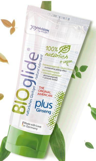 bioglide 3